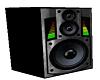 Add 4 Speakers