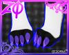 Imple | Feet