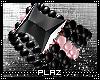 #Plaz# Pearls Right