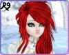 [9] Cheap Red Hair