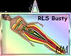 Rainbow Life RLS Busty