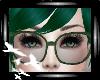 ~BD~WickedGlasses