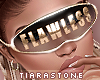 T-Flawless Shades