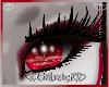 ~G~ Ronnie - Eyes V2