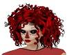 ~CB Raggedy Doll