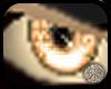 Krystal brown male eyes