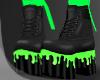 .TOXIC. kicks