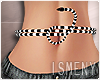 [Is] Sandworm Belt