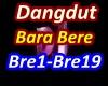 f3~Dangdut Bara Bere