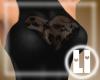 [LI] Heart Dress lb