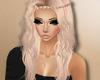 F  Fiolli v2 Blonde