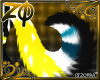 Ark | Tail V2