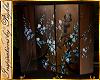 I~Zen Screen*Blue