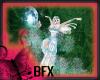 BFX E Pixie Dust 2