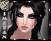 (MI) Black braids
