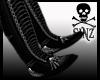 Widow Keeper Boots