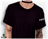 Passionfruit Tee