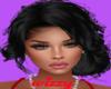 Wiz-Carrie 2  Black