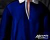 Blue Shirt LongSleeve