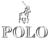 Polo B-Ball Kicks
