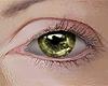 eye ver claro