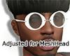 :: #95 M for MeshHead