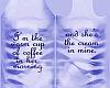 AT-Bl Tee /coffee