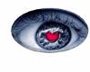 eye avi