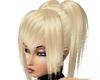 {Arp} Blonde Hair