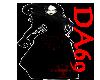 Queen Darkness