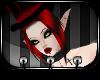 ~T~ Vampire Vicky