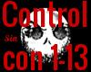 *SM* Control