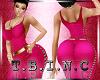 TB! Pink Dripp .BBB
