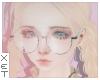 ✘ Chonde blonde