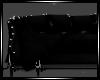 [G] Sofa With Lights B