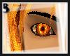 Pyromania Cosplay Bundle