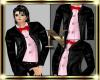 Billie.Jean*Jacket*.MJ