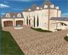KRC The Palace Estate