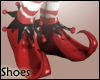 +Little Merry+ Shoes