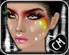 *CM Sunburst Skin 30