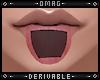 0   Tongue & Any Tattoo