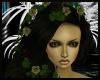 Dryad Earth Anastasia