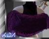 K/DA Evelynn Fur