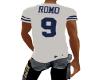 Tony Romo (M)