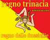 regno trinacria