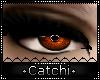 M/F Amber Return Eyes