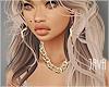 J- Lulita black pearl