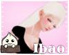 Plumpkin Blonde~Bao~