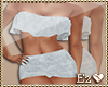 XXL! Moni outfit
