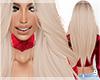 [Hair] Celine Ash3